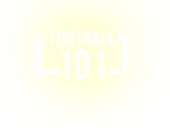 Welcome to Football 101